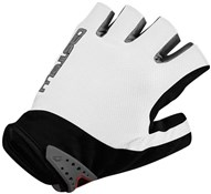 Castelli S. Uno Short Finger Gloves