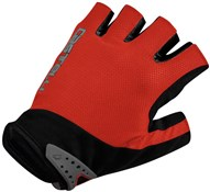 Castelli S. Uno Short Finger Cycling Gloves SS17