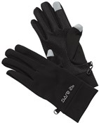 Softshell Smart Cycling Glove