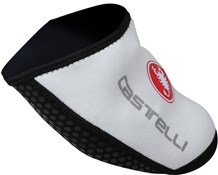 Castelli Toe Thingy Cycling Toe Cover SS17