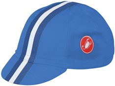 Castelli Retro 2 Cycling Cap AW16