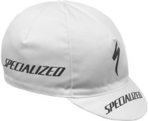 Cycling Cotton Cap