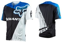 Giant Livewire Jersey