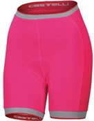 Perla Womens Short