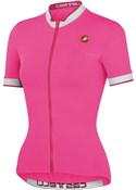 Perla Womens Short Sleeve Jersey