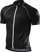 Atlas Comp Short Sleeve Jersey