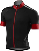 RBX Comp Short Sleeve Jersey