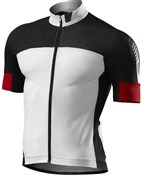 Specialized RBX Pro Short Sleeve Jersey 2013