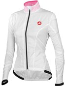 Leggera Womens Jacket