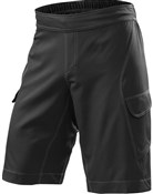 Atlas Sport Cycling Short