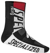 Replica Team Summer Sock