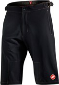 Castelli Libero Cycling Shorts