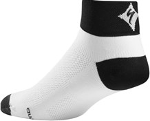 RBX Comp Low Womens Sock