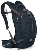 Raptor 14 Hydration Pack 2013