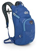 Viper 13 Hydration Pack 2013