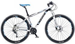 Whistle Patwin 1380D Mountain Bike 2014 - Hardtail Race MTB