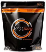 Product image for Torq Energy Drink - 1 x 1.5kg