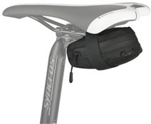 Syncros Saddle Bag Kit