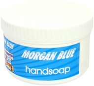Morgan Blue Handsoap