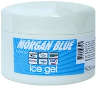 Product image for Morgan Blue Ice Gel