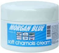 Product image for Morgan Blue Chamois Cream Soft