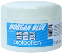 Product image for Morgan Blue Protection Gel