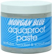 Aquaproof Paste