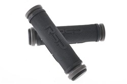 Product image for RSP Enduro 24 Dual Density Grip