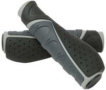 RSP Comfort Triple Density Ergonomic Grip