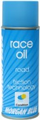 Race Oil Road Friction Technology