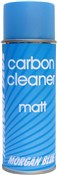 Carbon Cleaner Matt