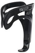 Aspire Resin Bottle Cage
