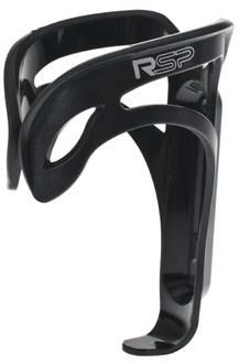 Image of RSP Aspire Resin Bottle Cage