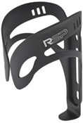 RSP Aspire Alloy Bottle Cage