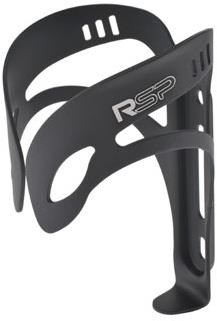 Image of RSP Aspire Alloy Bottle Cage