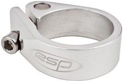 RSP Race Seat Collar