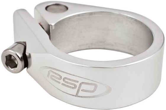 Image of RSP Race Seat Collar