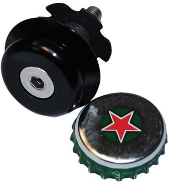 RSP Bottle Top A-head Cap