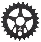 Product image for DiamondBack 25T Sprocket