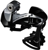 Product image for Shimano RD-9070 Dura-Ace Di2 11-Speed Rear Derailleur SS