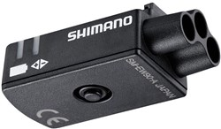 Shimano SM-EW90-A Dura Ace 9070 Di2 Junction-A 3 port