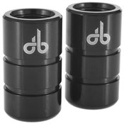 Product image for DiamondBack Mini Pegs