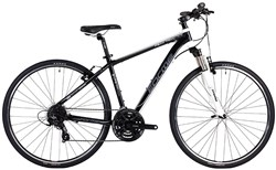 Peak Trail 3 2013 - Hybrid Sports Bike