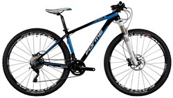 Winscar 29 Mountain Bike 2013 - Hardtail Race MTB