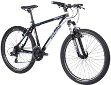 Sterndale 3 Mountain Bike 2013 - Hardtail MTB