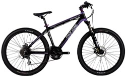 Sterndale 2 FE Womens Mountain Bike 2013 - Hardtail MTB