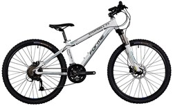 Sterndale 1 FE Womens Mountain Bike 2013 - Hardtail MTB