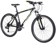 Sterndale 4 Mountain Bike 2013 - Hardtail MTB