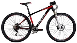 Winscar 29R Mountain Bike 2013 - Hardtail Race MTB