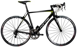 Flash EPS 2013 - Road Bike